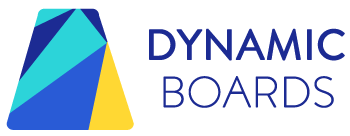Dynamic non-executive directors for UK company boards